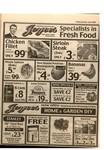 Galway Advertiser 2000/2000_07_06/GA_06072000_E1_011.pdf