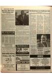 Galway Advertiser 2000/2000_07_06/GA_06072000_E1_006.pdf