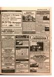 Galway Advertiser 2000/2000_07_06/GA_06072000_E1_093.pdf