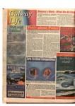 Galway Advertiser 2000/2000_07_06/GA_06072000_E1_100.pdf