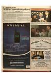Galway Advertiser 2000/2000_07_06/GA_06072000_E1_016.pdf