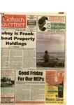 Galway Advertiser 2000/2000_07_06/GA_06072000_E1_001.pdf