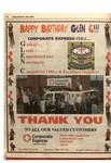 Galway Advertiser 2000/2000_07_06/GA_06072000_E1_018.pdf