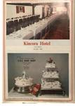 Galway Advertiser 1979/1979_02_22/GA_22021979_E1_012.pdf