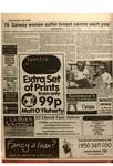 Galway Advertiser 2000/2000_07_06/GA_06072000_E1_008.pdf