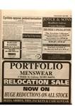 Galway Advertiser 2000/2000_07_06/GA_06072000_E1_013.pdf