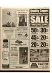 Galway Advertiser 2000/2000_07_06/GA_06072000_E1_017.pdf