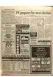Galway Advertiser 2000/2000_07_06/GA_06072000_E1_004.pdf