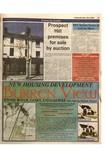 Galway Advertiser 2000/2000_07_06/GA_06072000_E1_085.pdf