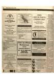 Galway Advertiser 2000/2000_07_06/GA_06072000_E1_082.pdf