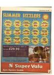 Galway Advertiser 2000/2000_07_06/GA_06072000_E1_005.pdf