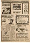 Galway Advertiser 1979/1979_02_22/GA_22021979_E1_013.pdf