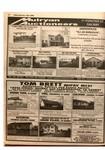 Galway Advertiser 2000/2000_07_06/GA_06072000_E1_092.pdf
