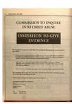 Galway Advertiser 2000/2000_07_06/GA_06072000_E1_014.pdf