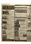 Galway Advertiser 2000/2000_07_06/GA_06072000_E1_084.pdf