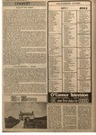 Galway Advertiser 1979/1979_02_22/GA_22021979_E1_006.pdf
