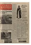 Galway Advertiser 1971/1971_06_03/GA_03061971_E1_001.pdf