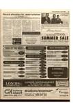 Galway Advertiser 2000/2000_07_06/GA_06072000_E1_015.pdf
