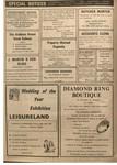 Galway Advertiser 1979/1979_02_22/GA_22021979_E1_016.pdf