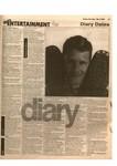 Galway Advertiser 2000/2000_07_06/GA_06072000_E1_071.pdf
