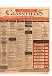 Galway Advertiser 2000/2000_07_06/GA_06072000_E1_043.pdf