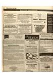 Galway Advertiser 2000/2000_07_06/GA_06072000_E1_080.pdf