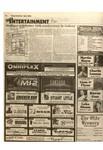Galway Advertiser 2000/2000_07_06/GA_06072000_E1_060.pdf