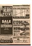 Galway Advertiser 2000/2000_07_06/GA_06072000_E1_035.pdf