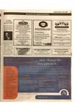 Galway Advertiser 2000/2000_07_06/GA_06072000_E1_081.pdf