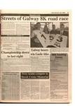 Galway Advertiser 2000/2000_07_06/GA_06072000_E1_097.pdf