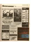 Galway Advertiser 2000/2000_07_06/GA_06072000_E1_061.pdf
