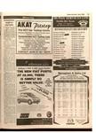 Galway Advertiser 2000/2000_07_06/GA_06072000_E1_039.pdf