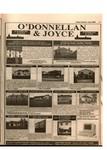 Galway Advertiser 2000/2000_07_06/GA_06072000_E1_087.pdf