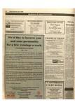 Galway Advertiser 2000/2000_07_06/GA_06072000_E1_076.pdf