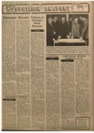 Galway Advertiser 1979/1979_02_22/GA_22021979_E1_002.pdf