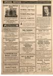 Galway Advertiser 1979/1979_02_22/GA_22021979_E1_015.pdf
