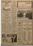 Galway Advertiser 1979/1979_02_22/GA_22021979_E1_020.pdf