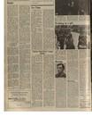 Galway Advertiser 1971/1971_05_06/GA_06051971_E1_008.pdf