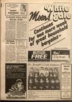 Galway Advertiser 1979/1979_02_22/GA_22021979_E1_003.pdf