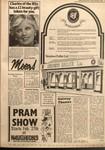 Galway Advertiser 1979/1979_02_22/GA_22021979_E1_005.pdf