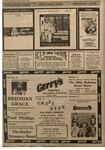 Galway Advertiser 1979/1979_02_22/GA_22021979_E1_008.pdf