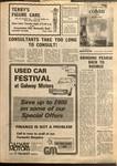 Galway Advertiser 1979/1979_09_13/GA_13091979_E1_005.pdf