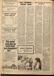 Galway Advertiser 1979/1979_09_13/GA_13091979_E1_014.pdf