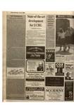 Galway Advertiser 2000/2000_06_08/GA_08062000_E1_002.pdf