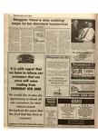 Galway Advertiser 2000/2000_06_08/GA_08062000_E1_006.pdf