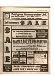 Galway Advertiser 2000/2000_06_08/GA_08062000_E1_013.pdf