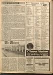 Galway Advertiser 1979/1979_09_13/GA_13091979_E1_006.pdf