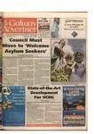 Galway Advertiser 2000/2000_06_08/GA_08062000_E1_001.pdf