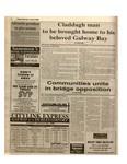 Galway Advertiser 2000/2000_06_08/GA_08062000_E1_004.pdf