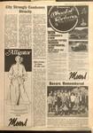 Galway Advertiser 1979/1979_09_13/GA_13091979_E1_003.pdf